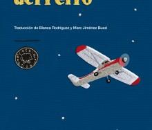 Peter Heller_La constelacion del perro_Blackie Books