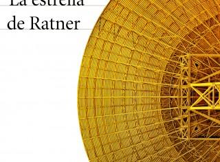 la-estrella-de-ratner_9788432224102