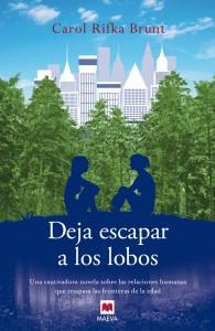libros_portada-deja-escapara-a-los-lobos(1)