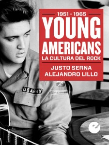 young-americans-450x600