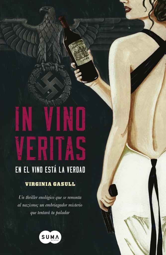 In vino veritas.indd