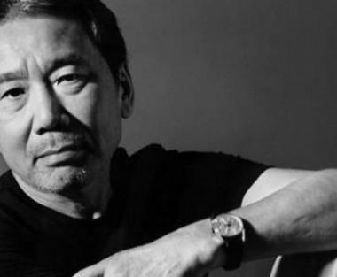 Murakami-el-eterno-candidato-al-Nobel-de-Literatura-confiesa-sentirse-molesto