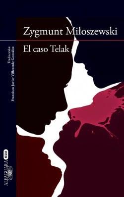 portada-caso-telak