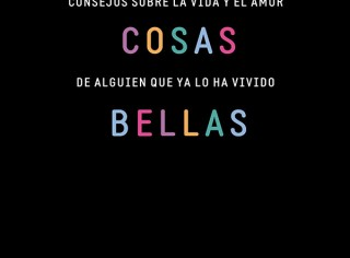9788499189208-Pequeñas_Cosas_Bellas-Cheryl_Strayed-BAJA
