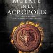 MUERTE_ACROPOLIS_300