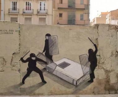 Street-art-Book-Riot-540x959