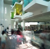 Bishan-Public-Library-in-Singapore-inside-540x668